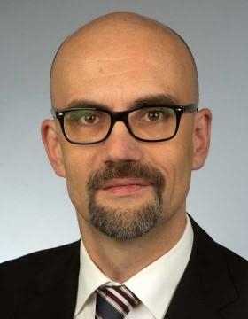Jürgen Bölling