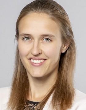Malin S. Müller