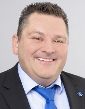 Mirko Janiak