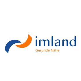 imland