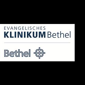 Evangelisches Klinikum Bethel, Bielefeld