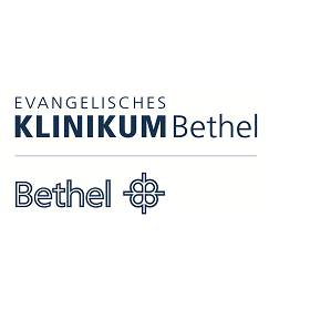 Evangelisches Klinikum Bethel