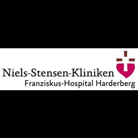 Franziskus-Hospital Harderberg