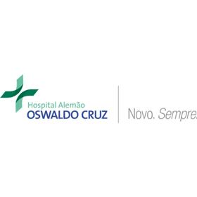 Hospital Alemao