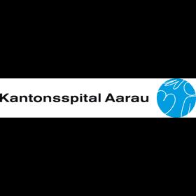 Kantonsspital Aarau