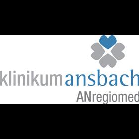 Klinikum Ansbach