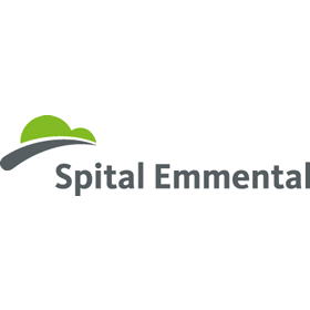 Regionalspital Emmental