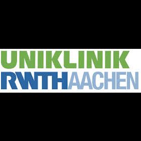 Uniklinik RWTH Aachen