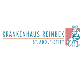 Krankenhaus Reinbek St. Adolf-Stift