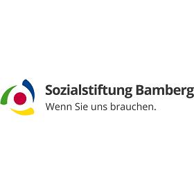 Sozialstiftung Bamberg