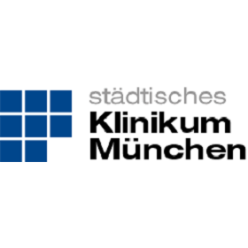Städtisches Klinikum München