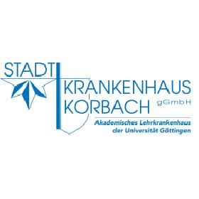 Stadtkrankenhaus Korbach