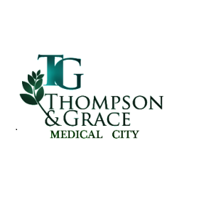 Thompson & Grace Medical City